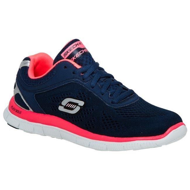 scarpe suola memory